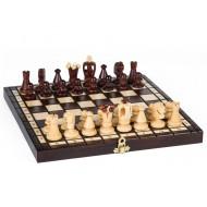 "Шахматы ""Роял Мини"", 3113 Madon 30х30см"