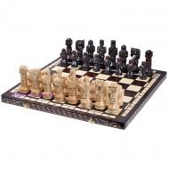 """Шахматы """"Гладиатор"""", Madon 3117, 59x59см"""