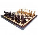 "Шахматы ""Индийские"" 3123, Madon 48*48см"