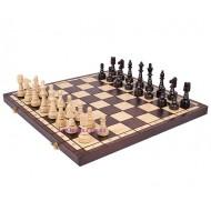 """Шахматы """"Елочные"""" 3129, Madon 46х46см"""