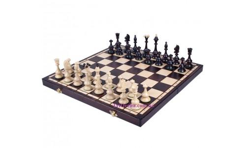 Шахматы Бескид/ Beskid 3166, Madon 46*46см