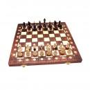 Шахматы Юниор/Junior, Madon 1009 (3171) 40х40