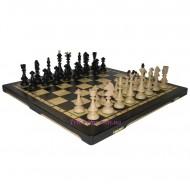 Шахматы Venus 1090, Gniadek 50*50см